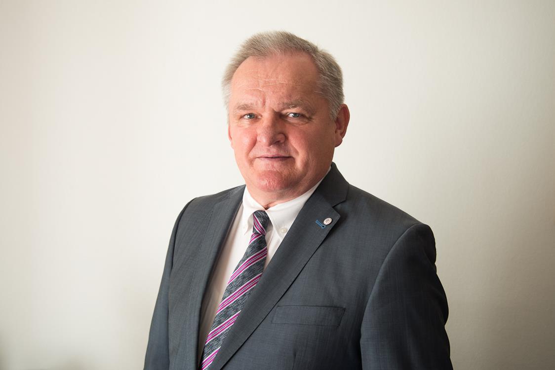 Edmundas Budvytis